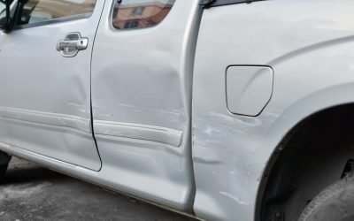 Just How Does Paintless Dent Repair Work?