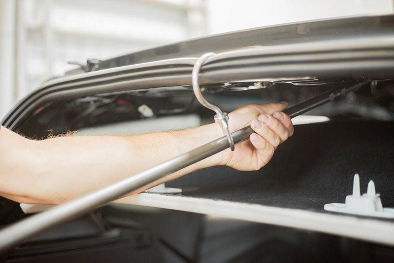 Does Paintless Dent Repair Work? Answer: You Get What You Pay For!