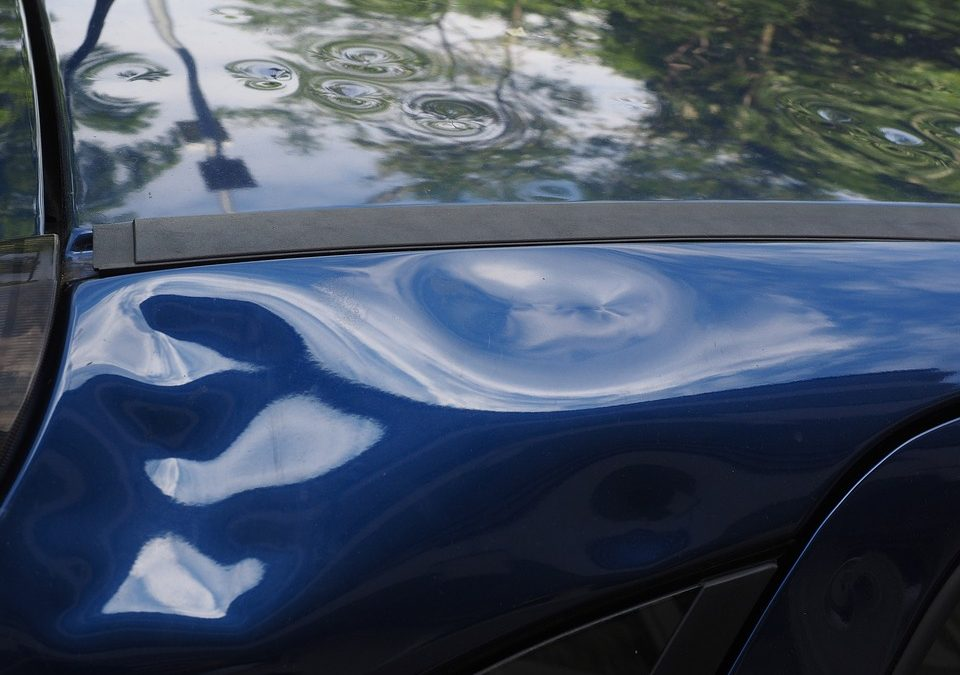 Paintless Dent Removal Cost >> 4 Factors That Determine Paintless Dent Repair Costs Dent Shop