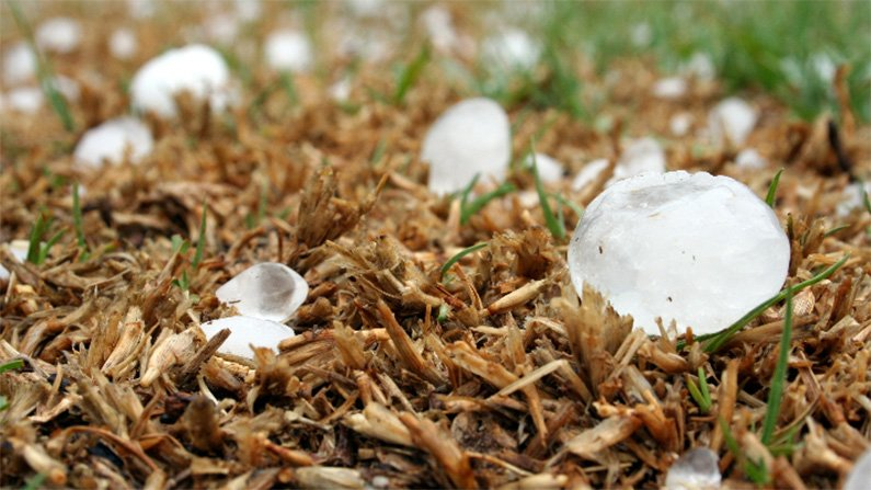 Hail Damage 101: Protecting And Repairing Your Car