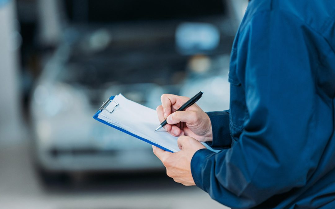 Average Cost of Vehicle Hail Damage Insurance Claims & Repairs