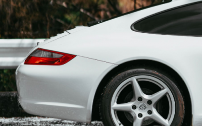 Auto Hail Damage 101: Protect Your Vehicle Value