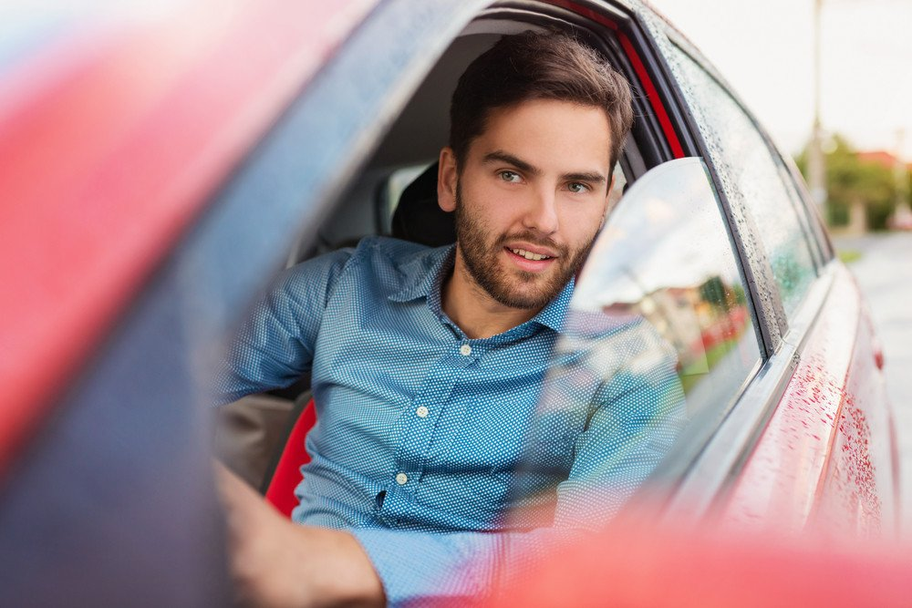 The Advantages of Using Paintless Dent Repair For A Car Dent Repair